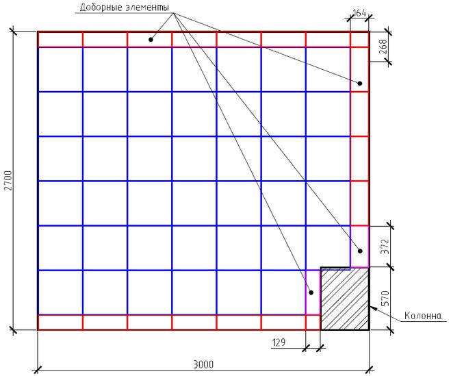 Схема раскладки_пример2.2