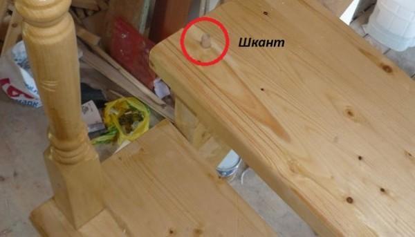 Купить балясины из- moskvael-wru