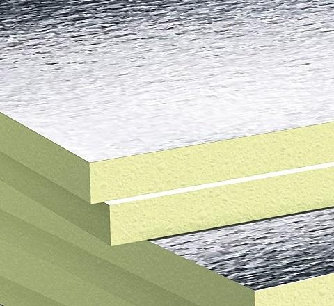 Плиточный клей кск
