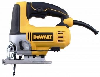 Электролобзик DeWalt DW 349.