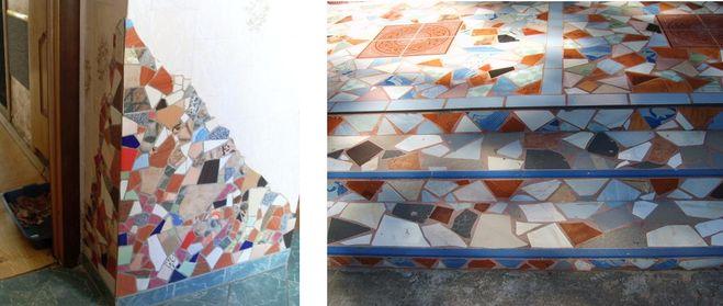двухкомнатных квартир как перенести выложенную мозаику формировании участвуют