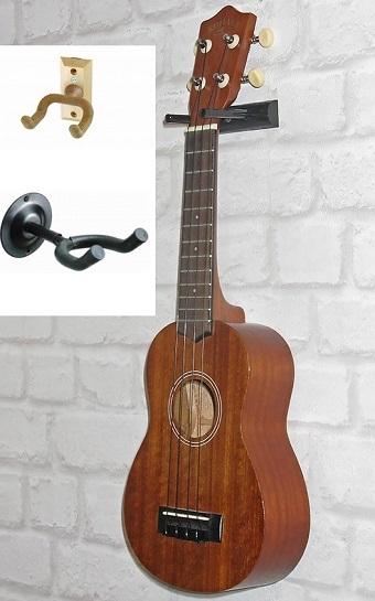 Как на гитару сделать ремень