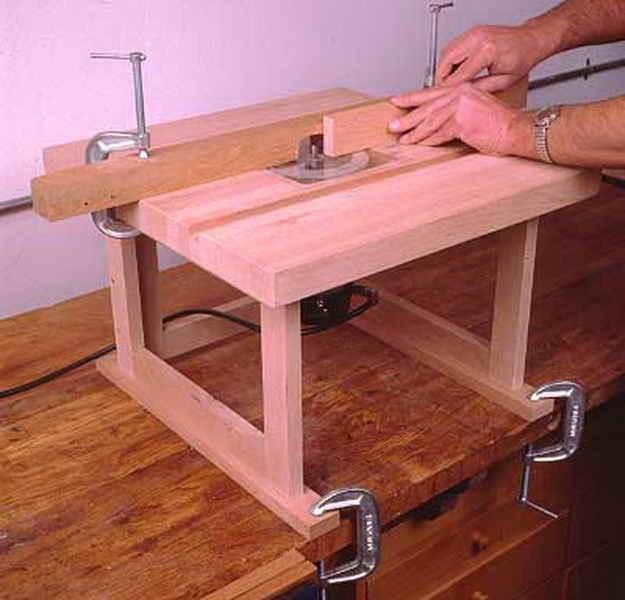 Изготовление деревянной мебели  смотреть видео онлайн 67