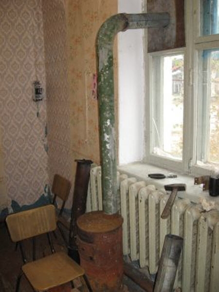 http://cdn.remotvet.ru/files/users/images/32/a2/32a2c9041d77879fa1c4beb1ba5b017b.jpg