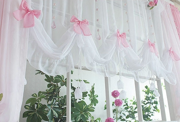 Как сделать своими руками цветок из ткани. Поделки из