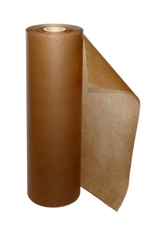 Что такое техническая бумага? Где используется, виды технической бумаги?