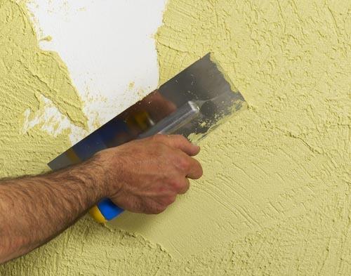 Окраска фасадов частные дома фото
