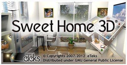 Скачать бесплатно программу для интерьера квартиры