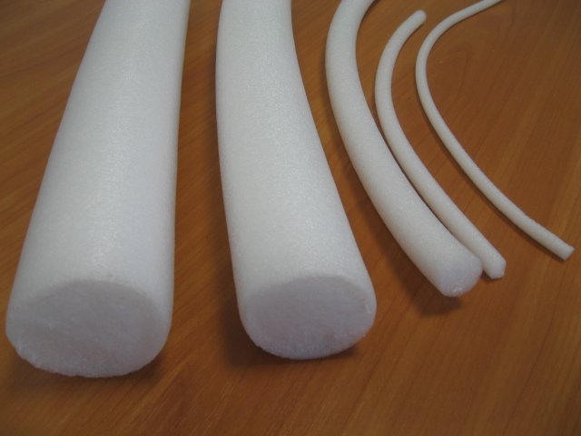 Заделка швов между керамическими плитами