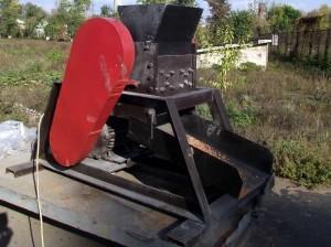 Стеклянная плитка своими руками изготовление