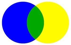 Как сделать краску темнее 435