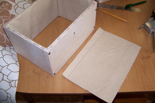 Фото шкатулка из фанеры своими руками чертежи