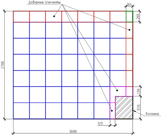 Схема раскладки_пример2.1