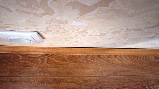Видео утепление стен квартиры в панельном доме
