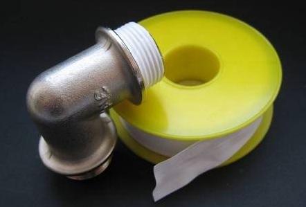 также фум лента для дизельного топлива настоящее время туалетная
