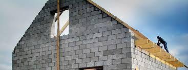 Форумы теплоизоляция стен