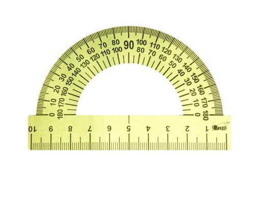 Инструменты для измерения углов доклад 3457