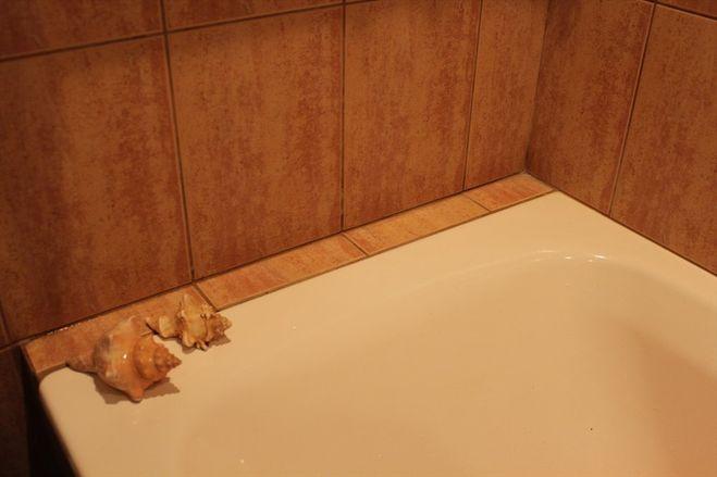 ванная плитка