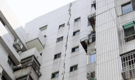 Kako zgraditi panelne hiše