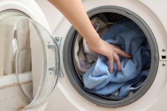 Виды стиральных машин.