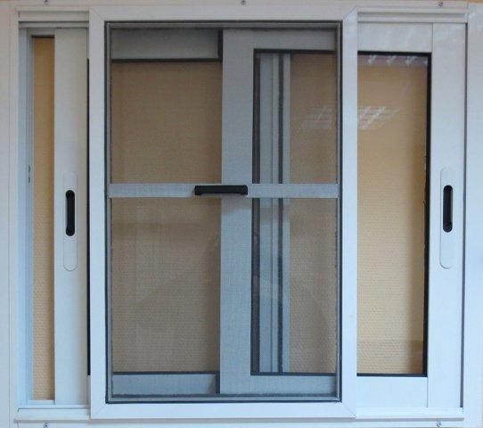 окна пвх для дачи без установки