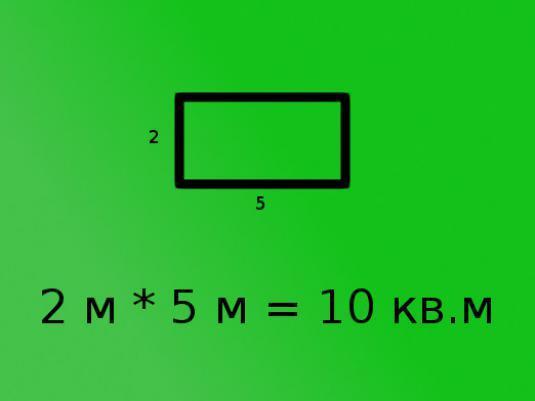 Как перевести м3 в м2 утеплитель - FAQ