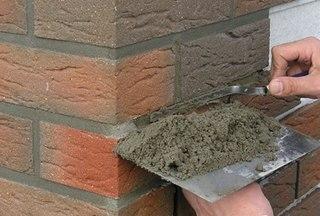 Утепление стен снаружи в панельных домах