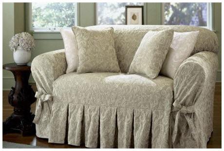 Перетяжка дивана своими руками Строительный портал 29