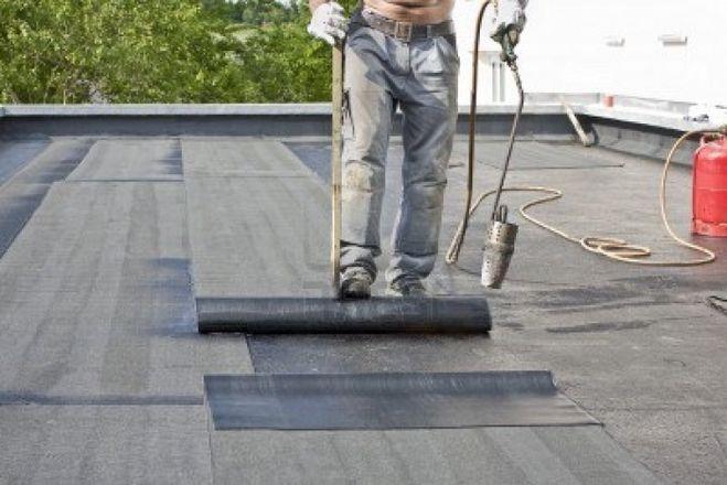 Изменить как крыть крышу рубироидом гаражи гастритом связан рацион