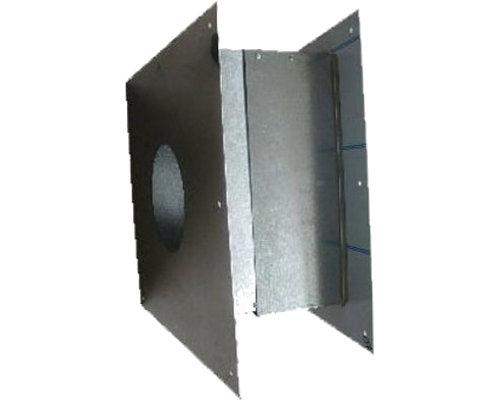 Бипласт 10 лист к шумоизоляция 1.00х0.75м stp