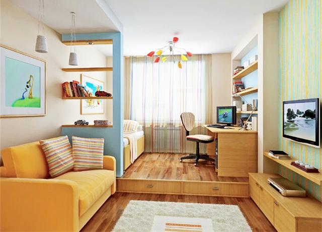 Как вырастить мандарин из косточки в домашних условиях 61