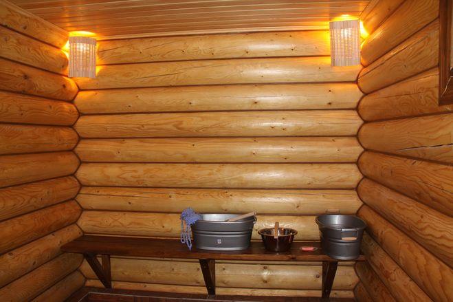 Виды герметик для парилки в бане и помывочной термобелье достойный ответ