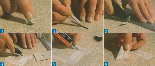 Как восстановить сигары в домашних условиях